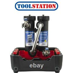 Adey MagnaCleanse Complete Solution Kit