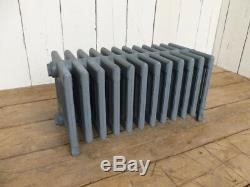 Cast Iron Radiators Victorian 9 Column New Traditional Next Day Delivery UKAA
