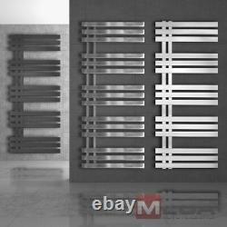 Designheizkörper Iron M Paneelheizkörper Handtuchtrockner Badheizkörper Radiator