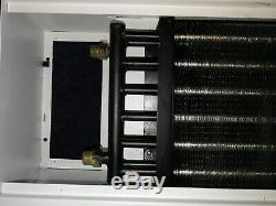 Floor standing, convector heater, central heating, milano zita, designer radiator