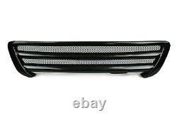 Front grill for Lexus GS300 Admiration GS400 GS430 Aristo radiator ABS Plastic K