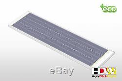 INFRAROTHEIZUNG 2000 Watt Infrarotstrahler Wärme-Dunkelstrahler Wand-Decken HDW
