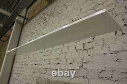 Infrarot Deckenheizung SUNWAY SWPO 400/1600