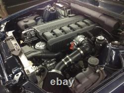 Mishimoto Performance Aluminum Radiator for 88-99 BMW E30/E36/M3 MMRAD-E36-92