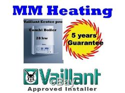 Power Flush Central Heating System From. 0% Finance Available
