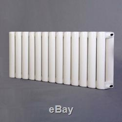Traditional Column Radiators Vertical Horizontal Central Heating Cast Iron Style