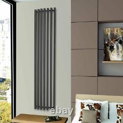 Ultraheat Trojan Vertical Radiator 1760 x 390 x 60 mm