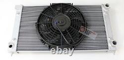 @@ VW Golf 2 Golf 1 GTI 16V Turbo Aluminium Wasserkühler Rennsportkühler @@