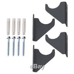 Vertical Designer Radiator Flat Panel Tall Upright Column Central Heating Rads