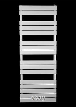 Zimmerheld flacher Design Paneel Badheizkörper Heat Now Handtuchwärmer Heizung